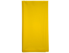 Скатерть п/э Yellow Sunshine 1,4х2,75м/А