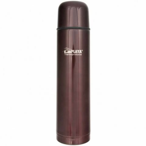 Термос стальной LaPlaya High Performance 1 L Coffee