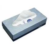 Kimberly-Clark Kleenex Facial Tissues - Салфетки для лица (1*100)