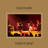 Deep Purple / Made In Japan (RU)(CD)