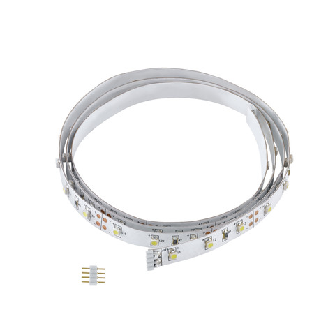 Светодиодная лента Eglo LED STRIPES-MODULE 92315