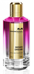 Mancera - Indian Dream
