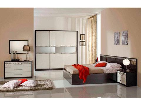 Спальня Lori