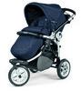 Детская прогулочная коляска Peg Perego GT3 Completo Mod Navy