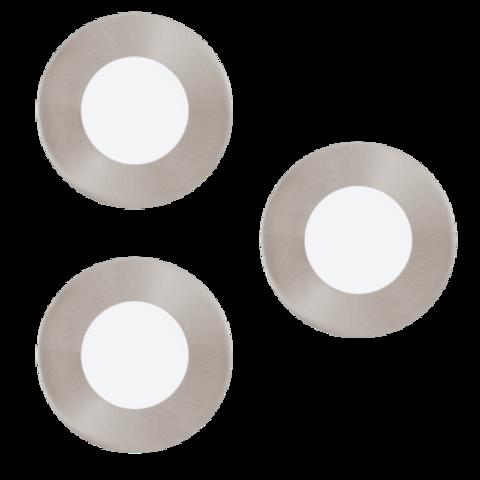 Светильник Eglo FUEVA 1 94777