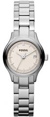 Наручные часы Fossil ES3165