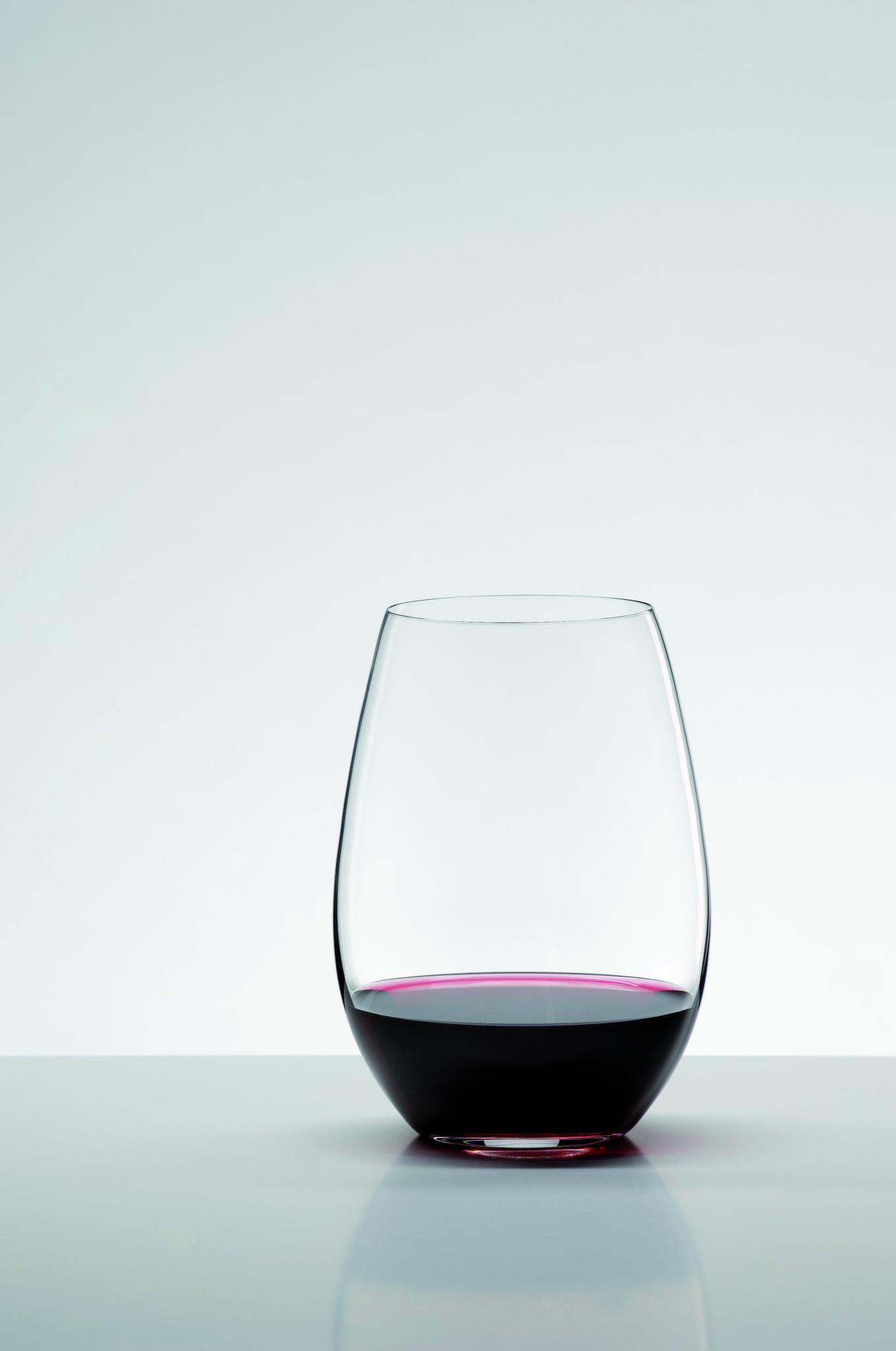 Бокалы Набор бокалов для красного вина 2шт 620мл Riedel The O Wine Tumbler Syrah/Shiraz nabor-bokalov-dlya-krasnogo-vina-2-sht-620-ml-riedel-the-o-wine-tumbler-syrahshiraz-avstriya-fot.jpg