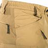 Тактические штаны Striker HT Combat UF PRO