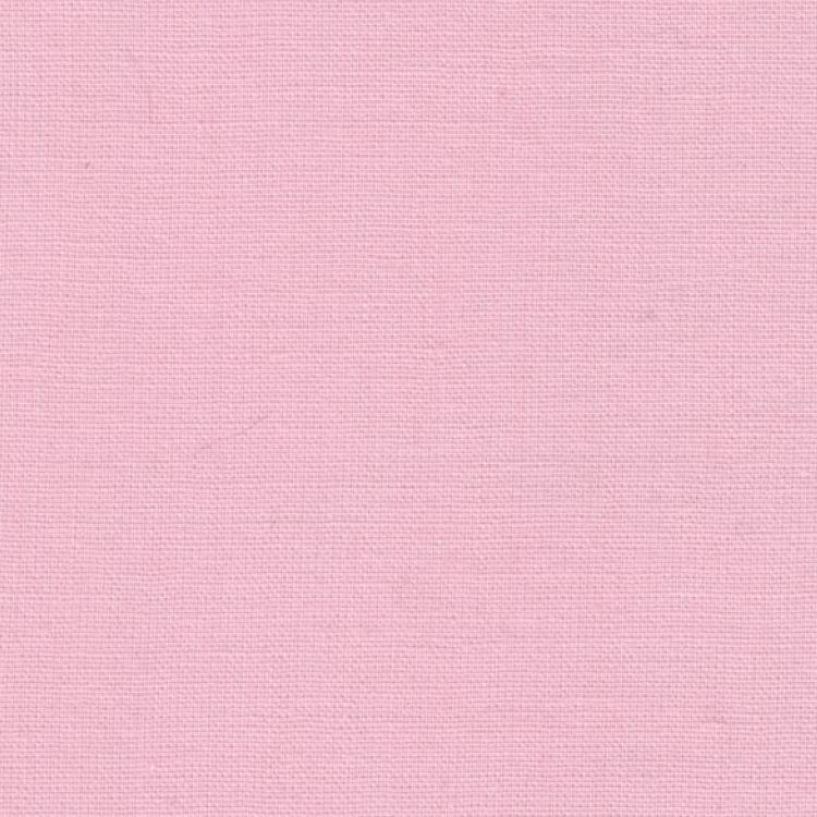 Прямые простыни Простыня прямая 260x280 Сaleffi Tinta Unito розовая prostynya-pryamaya-260x280-saleffi-tinta-unito-rozovaya-italiya.jpg