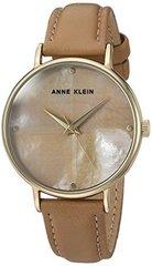 Женские наручные часы Anne Klein 2790TMDT