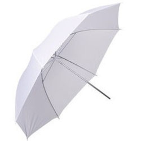 Зонт 84 см Fujimi FJ 561
