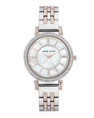 Женские часы Anne Klein 3145MPRT