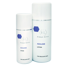 Holy Land Azulen Face Lotion - Лосьон для лица