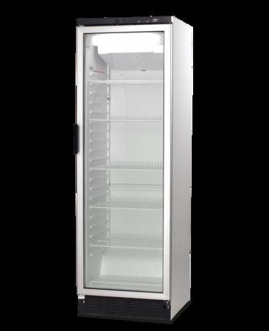 Морозильник Vestfrost NFG 309