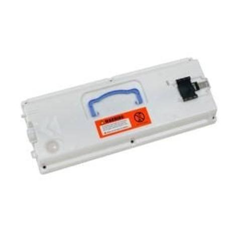 Бункер отработанного тонера для iR Adv C3325, C3330, C5535, C5540, C5550, C5560 (Katun FM1-A606/WT-202)