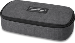 Сумочка для аксессуаров Dakine SCHOOL CASE XL CARBON W20