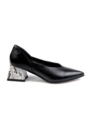 Туфли Laura Bellariva модель 5280