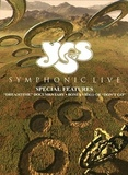 Yes / Symphonic Live (2DVD)