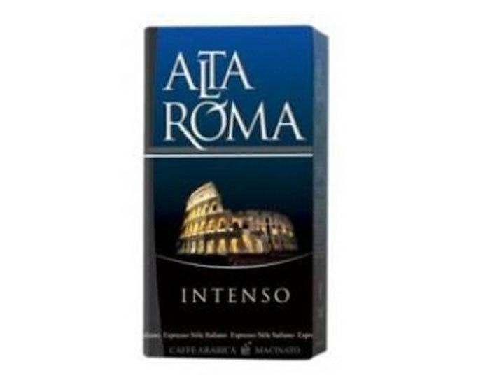 ���� ������� Alta Roma Intenso, 250 � (����� ����)