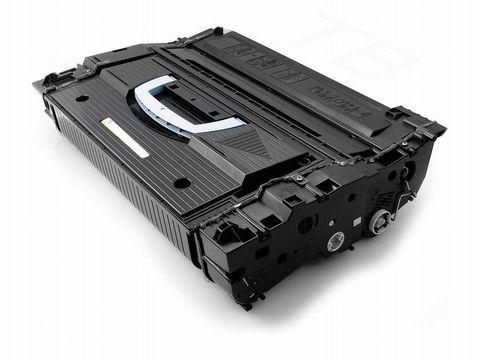 Картридж SuperFine C8543X для HP LaserJet 9000/9040/9050 (30000 стр.)