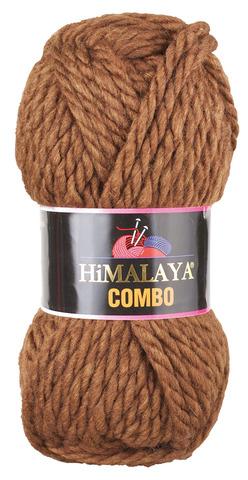 COMBO  (цена за упаковку)