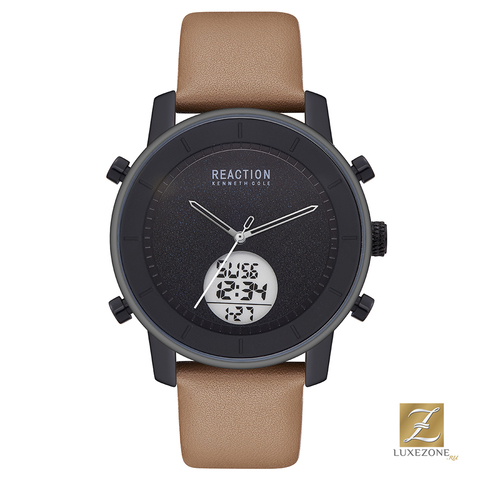 Kenneth Cole Reaction RK50083002
