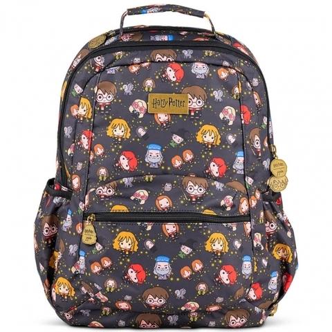 Рюкзак Be Packed JuJuBe x Harry Potter Сheering Сharms