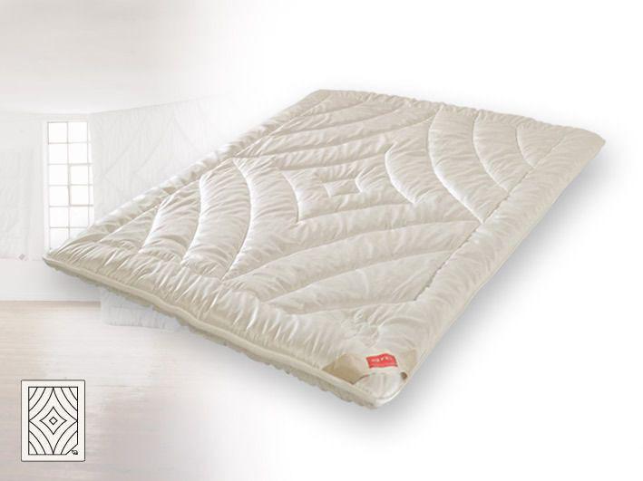 Одеяла Одеяло детское теплое 100х135 Hefel Моцарт Роял Дабл odeyalo-detskoe-teploe-100h135-hefel-motsart-royal-dabl-avstriya.jpg