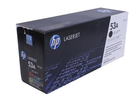 HP Q7553A