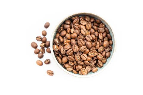 Кофе Арабика, Бразилия, Серрадо Мицуи Сантос (цена за г)