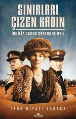 Sınırları Çizen Kadın