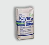 РАТМИКС (RATMIX) Kayer -25С (25 кг)