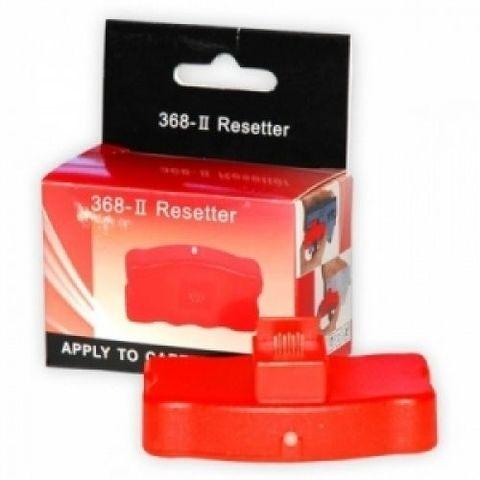 Програматор Resetter YXD-368 II (RS-55-II) - Resetter Epson 4000, 4450, 4880, 7880, 9880