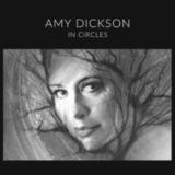 Amy Dickson / In Circles (CD)