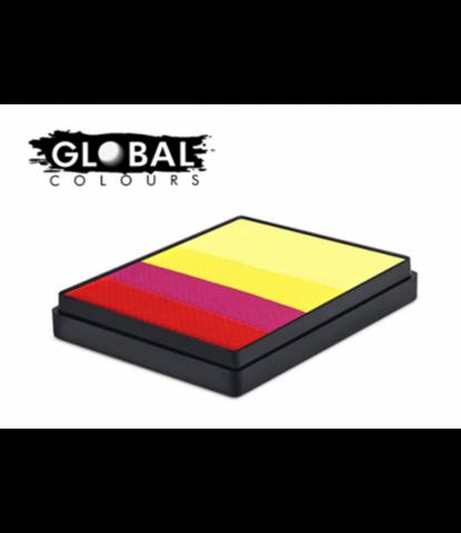 Сплит-кейк Global 50 гр Испания