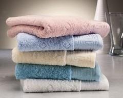 VERA - ВЕРА полотенце махровое Soft Cotton (Турция)
