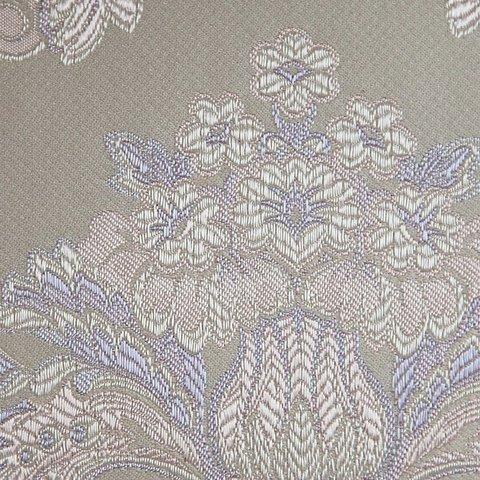 Обои Epoca Faberge KT8641-8008, интернет магазин Волео