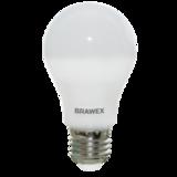 лампа классика 0307D-A60S-11
