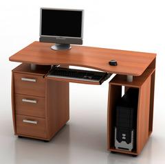 Стол компьютерный КС-12М