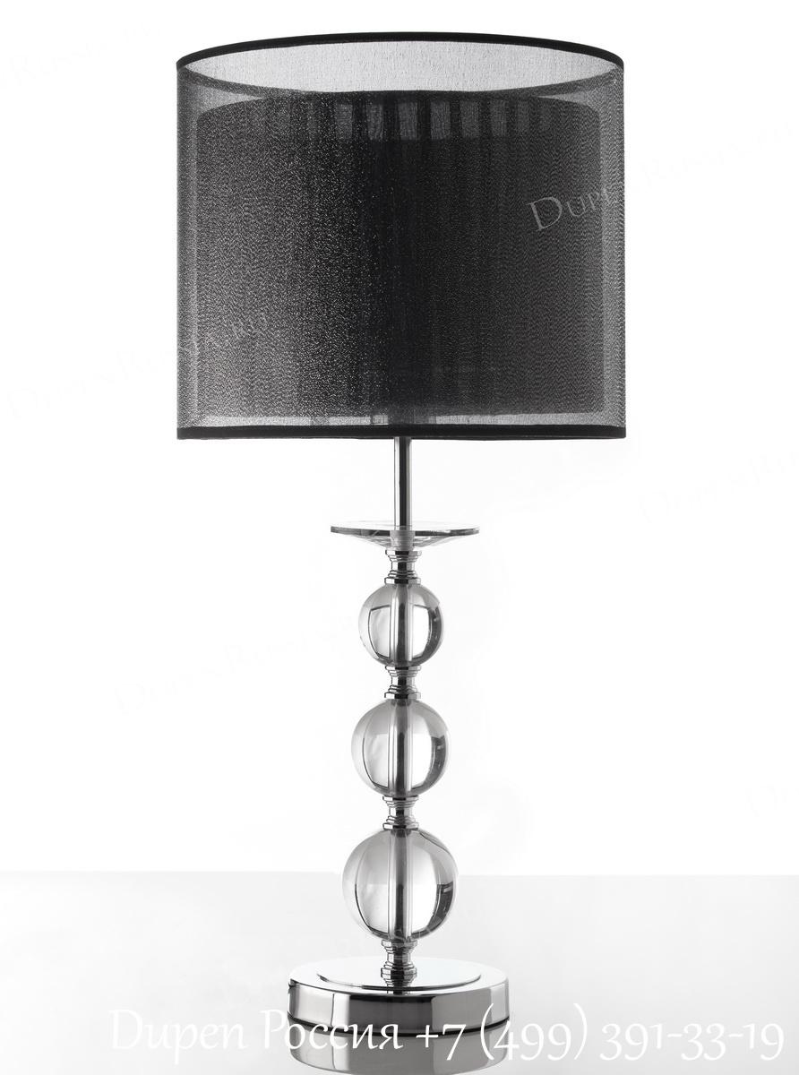 Светильник DUPEN LT-2271-C1K