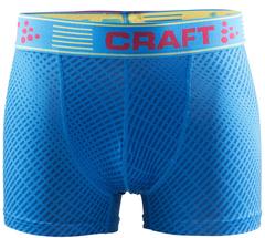 Трусы-боксеры Craft Greatnes 3 дюйма мужские