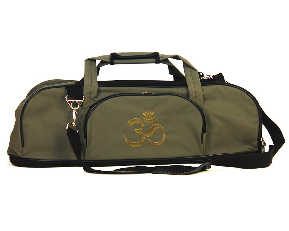 8f89a643f4d4 Сумка для коврика Yoga Travel Bag