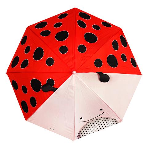 Зонт-трость Animal Ladybug