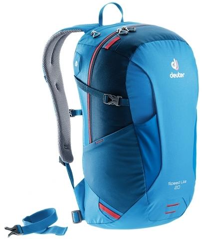 рюкзак туристический Deuter Speed Lite 20