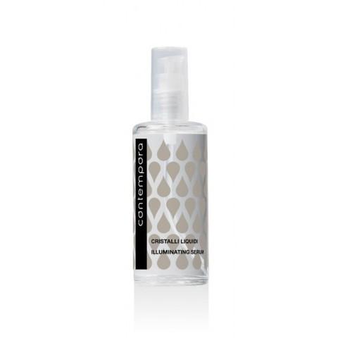 Barex Contempore illuminating serum - Флюид
