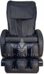Массажное кресло Style