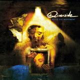 Riverside / Rapid Eye Movement (2LP+CD)