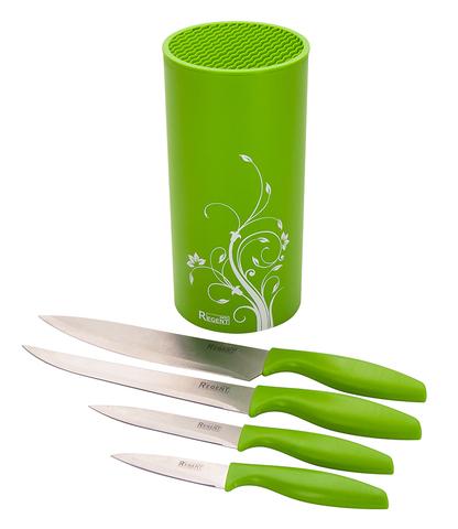 Набор ножей 5 предметов 93-KN-FI-S5