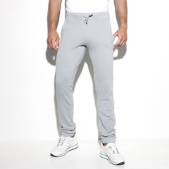 Штаны для спорта и отдыха - Cotton Knit Pant