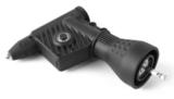 Насадка-заклепочник MESSER ARA-48 для вытяжных заклепок (2,4 - 4,8 мм)